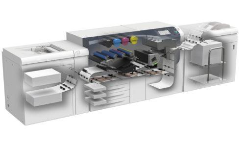 Versant 3100 Cutaway ENGB-1